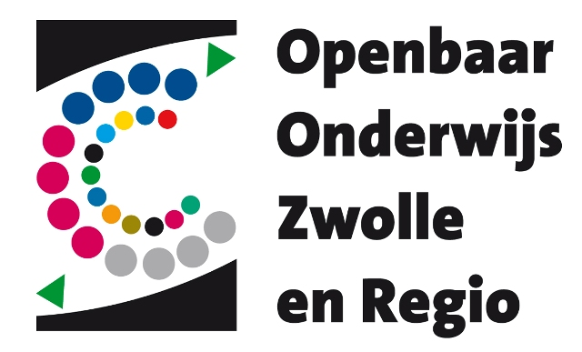 Openbaar Onderwijs Zwolle